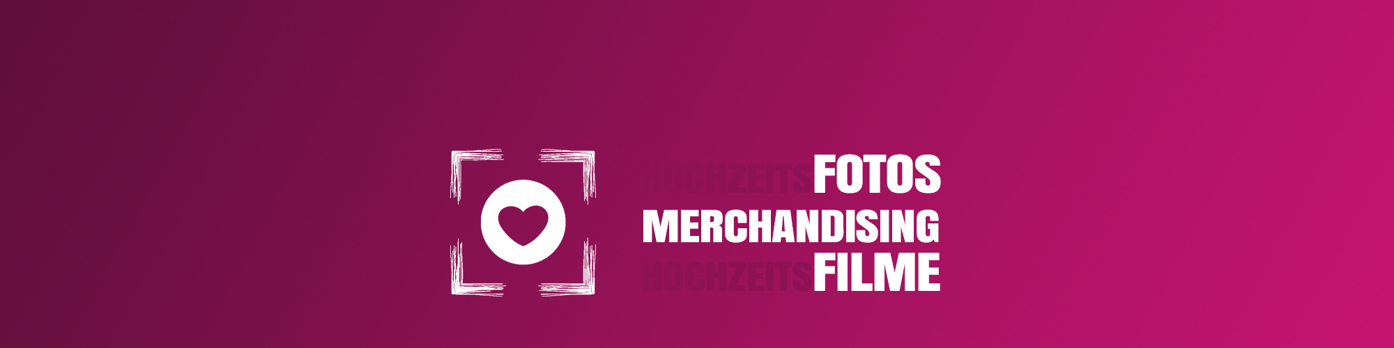MW-fot-film-grafik1